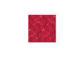 Freeman Injection Flakes - Ruby Red, Item No. 21.475