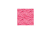 Freeman Injection Flakes - Super Pink, Item No. 21.477