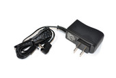 AC/DC Power Supply, Item No. 56.674