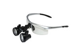 Optic Setter's Safety Glasses, 2.5X, Item No. 29.453