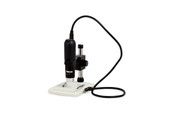 1080P Full HD Digital Microscope, Item No. 29.905