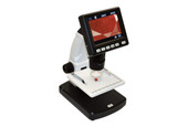 1080P Full High Definition Digital Microscope, Item No. 29.900HD