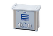 Elmasonic Easy 10/H Ultrasonic Cleaning Unit, 1 Qt. Item No. 23.670