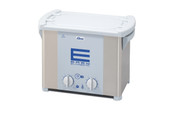 Elmasonic Easy 30H Ultrasonic Cleaning Unit, 3 Qt. Item No. 23.672