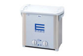Elmasonic Easy 40H Ultrasonic Cleaning Unit, 4 Qt. Item No. 23.673