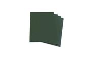 Matador Waterproof Paper, Grit 2000, Item No. 10.050