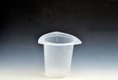 Tripour Disposable Beaker, Item 45.638