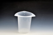 Tripour Disposable Beaker, Item 45.637