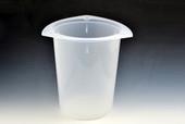 Tripour Disposable Beaker, Item 45.635