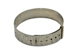 Bracelet Gauge, Item No. 35.326