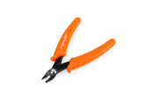 Bead Crimper Pliers, Item No. 41.419