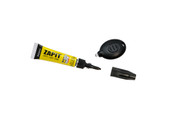ZAP IT® Glue, Item No. 12.185