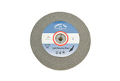 "Grobet USA® LD Deburring Wheel, 6"" Dia., 1"" Thick, Item No. 10.061"