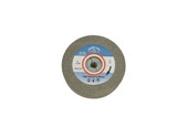"Grobet USA® LD Deburring Wheel, 4"" Dia., 1"" Thick, Item No. 10.063"