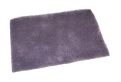 Non-Woven Abrasive Hand Pad, No Mineral, Item No. 10.059
