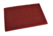 Non-Woven Abrasive Hand Pad, Grit 320, Item No. 10.056