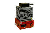 Digital Melting Furnace, 1 KG, Item No. 22.226