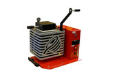Digital Melting Furnace, 3 KG w/Tilt Handle, Item No. 22.230