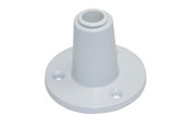 Screw Down Lamp Base for 13.109 & 13.110