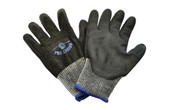 Cut Resistant Gloves, Large, Item 69.102