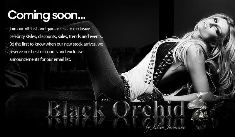 coming-soon-black-orchid.jpg