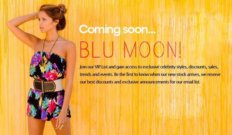 coming-soon-blu-moon.jpg