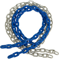 Swing Chain that is perfect for your back yard is right here!
