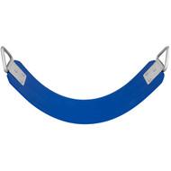 Polymer Belt Blue.