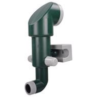 Green Monocular Periscope