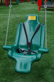 Adaptive Swing Seat Large.