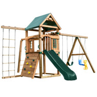 Trekker Play Set