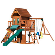 Winchester Swing Set