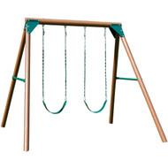 Equinox Swing Set (2 position) Swing Set