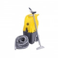 Room-Mate 13 Gallon Carpet Extractor