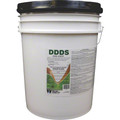 Warsaw DDS One Step Pine Disinfectant Cleaner 5 Gallon Pail