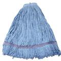 20 oz. Blue Blend Mop Heads
