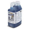 Essential Blue Concentrate Universal Cleanser 2 Liter Bottle