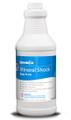 EnvirOx Mineral Shock Hard Water/Mineral Deposit