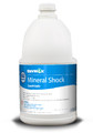 EnvirOx Mineral Shock Concentrate 4-1gal/case