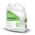 EnvirOx Absolute Green Certified Mineral Shock gallon 2/case