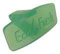 Eco-Fresh® Bowl-Clip