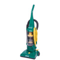 "Bissell 13"" Pro Cup Upright Dirt Cup Vacuum w/On board tools"