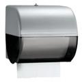 Kimberly Clark Omni Roll Towel Dispenser