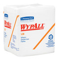 Kimberly Clark L30 Wypall 90count/box- 12boxes/case