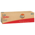Kimberly Clark L30 Wypall 6-120ct/case