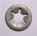 Lock Washer, Inner, for CV30 & CV38 Vacuum