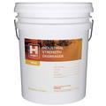 #900 Industrial Strength Cleaner/Degreaser 5 gal Pail