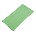 Microfiber Cleaning Pad for PHD20