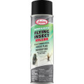Down N Out Flying Insect Killer