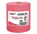 WYPALL* X80 Towels, 475/roll
